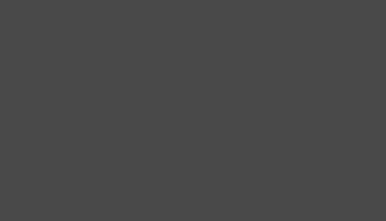 Tangará Marília